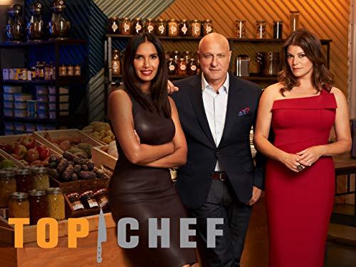 Top Chef - Season 13