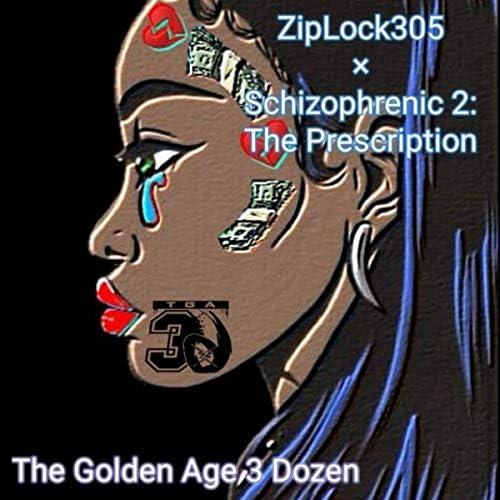 ZipLock305