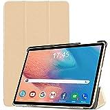 Tablet 10.1 Pulgadas DUODUOGO Android 10 5G WiFi 4G LTE Tableta Baratas y Buenas con 6GB RAM+64GB...