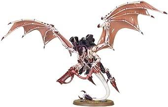 Games Workshop Warhammer 40,000 Tyranid Hive Tyrant/Swarmlord