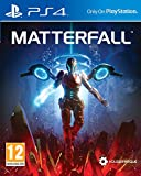 Matterfall [Importación francesa]