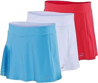 Amazon.es: Babolat - Faldas / Faldas y faldas pantalón: Deportes y ...