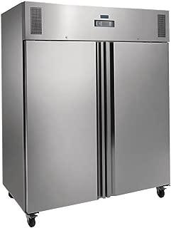 Amazon.es: Polar - Congeladores / Equipo de refrigeración ...