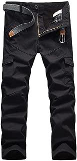 Best purple camo cargo pants Reviews