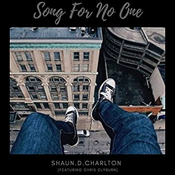 Song For No-One