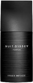 Best issey miyake nuit parfum Reviews