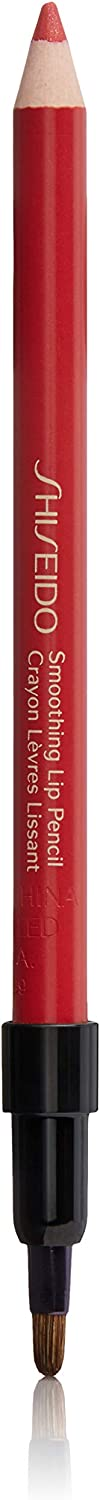 Shiseido Smoothing Latest Ranking TOP8 item Lip Pencil No. Tangelo OR310 Ounce 0.04