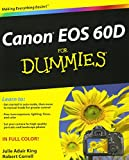 For-dummies-digital-cameras
