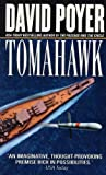 Tomahawk: A Dan Lenson Novel (Dan Lenson Novels Book 5)