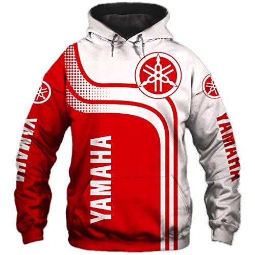 Hickeyy Capucha Chaqueta Hombre Y Mujer For Ya.M-Aha 3D Completo Impresión Cárdigan Delgado Casual Poliéster Sweatshirt Parte Superior/A/XS