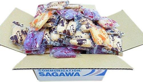 メガ盛りちんすこう もりもり詰め合わせ約555袋(1110本) 約10kg 名嘉真製菓本舗 甘すぎず、しつこくない 老舗ちんすこう専門店の味 ばらまきお土産にも