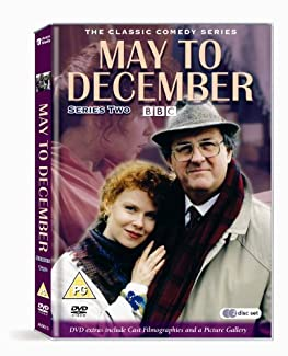 May To December - Series Two