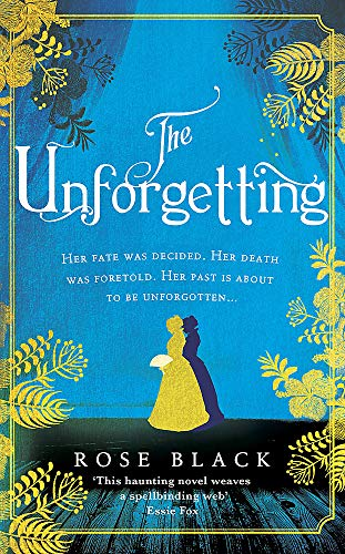 The Unforgetting ~ TOP Books