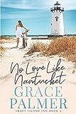 No Love Like Nantucket (Sweet Island Inn)