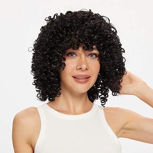 obtener pelucas resistentes online