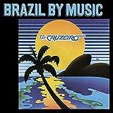 Fly Cruzeiro [Vinilo]