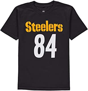 nfl steelers t shirt