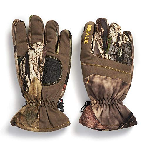 Best Hunting Gloves reviews
