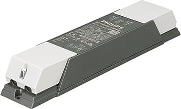 Philips 90503800 HF-P 2 14-35 TL5 HE III Balasto Electr/ónico de Alta Frecuencia Sostenible y Delgado 220-240V 50//60Hz