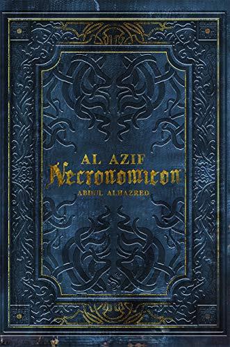Al Azif - O Necronomicon