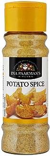 Ina Paarman Seasoning Potato Spice, 200ml (Pack of 1)