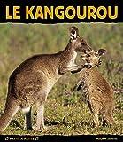 Kangourou (le)