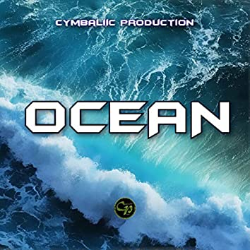 Ocean Riddim
