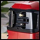 Zoom IMG-2 einhell 4020460 compressore ibrido power