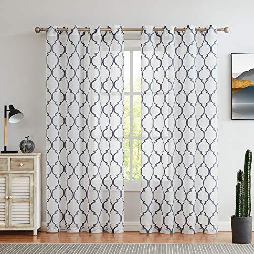 cortina jacquard fabricante Variegatex