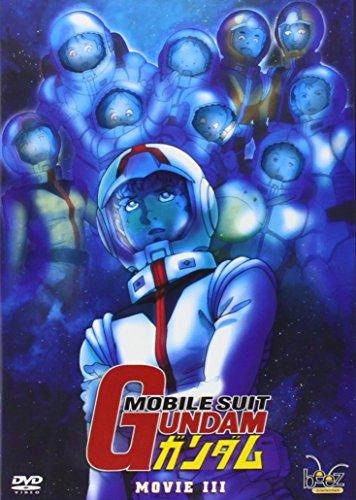 The Movie 3 (OmU)