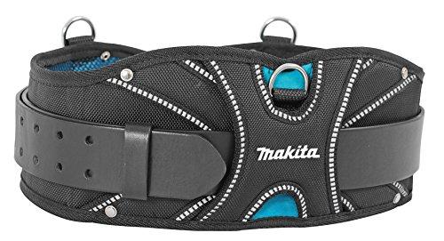 Makita P-71819 - Cinturon porta bolsas/caRTuch