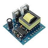 BliliDIY Convertitore Da 150 W Dc 12 V A 220 V Ac Inverter Boost Modulo Scheda Di Incremento
