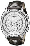 Tissot T059.527.16.031.00 - Reloj automático con cronógrafo para Hombre