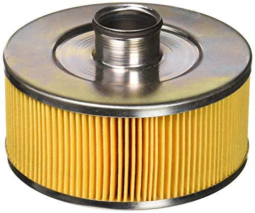 Filtri di trasmissione e accessori