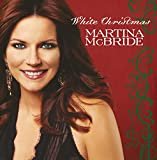 White Christmas von Martina McBride