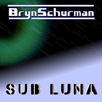 Sub Luna