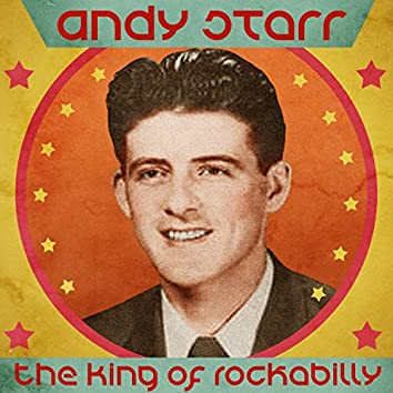 The King of Rockabilly (Remastered)