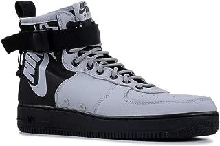 Nike Sf Af1 Mid Mens 917753-009 Size 11