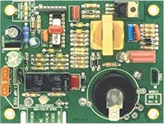 Dinosaur Electric UIBL RV Furnaces Dinosaur Electronics Ignitor Board Large 5.10