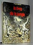 Le Livre De La Jungle Kipling