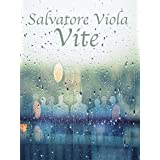 Vite (Italian Edition)