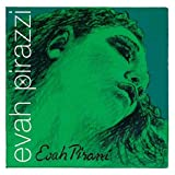 Evah Pirazzi Violine Saiten komplett-Set 4/4Größe