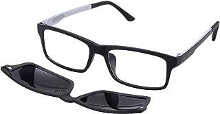 fit ultem eyewear