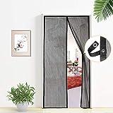 Front Door Screen Doors Review and Comparison