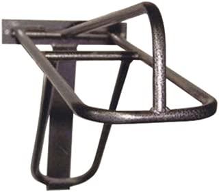 stubbs saddle rack