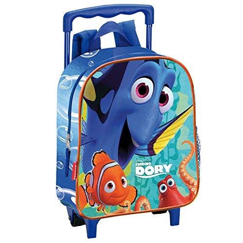 Cercando di dory 52698-Trolley