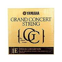 YAMAHA S11 1弦用 グランドコンサート クラシックギター バラ弦×2本