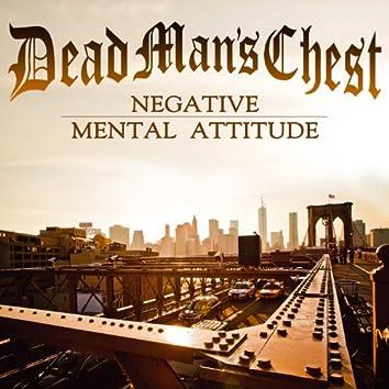 Negative Mental Attitude