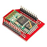 xbee bluetooth module - 5pcs/lot HC-05 Bluetooth Bee Master Slave 2in1 Module + Bluetooth XBee for