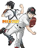 MIX Blu-ray Disc BOX Vol.1(完全生産限定版)[Blu-ray/ブルーレイ]